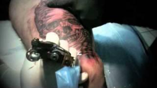 tattoofusion lefti