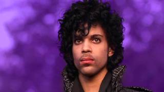 Prince Tribute Purple Rain Video