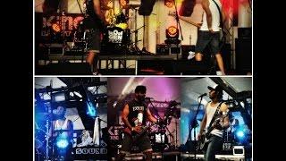 Video Critica - KONGENFEST 2014 /live/