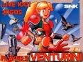 925 Jogos Live 1001 Jogos Top Hunter Neo Geo