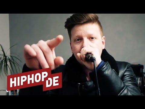 Nico Suave: Besieg den Beat Video (Staffel 5 Folge 4)