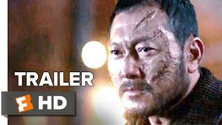 Nonton The Tiger Official Trailer 1 (2016) - Min-sik Choi Movie Film Subtitle Indonesia Streaming Movie Download