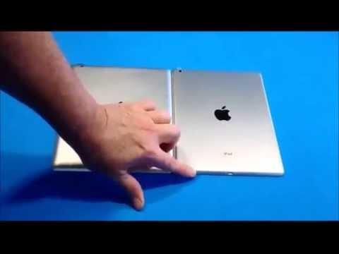 Apple iPad Air MD788LL/A