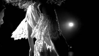 Dancer. Music video by JOE.