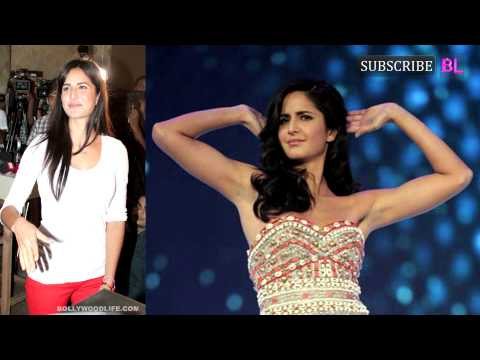 Why Katrina Kaif is a misfit to play the lead in B
