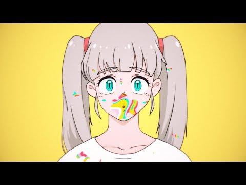 , title : 'コレサワ「センチメンタルに刺された」【Music Video】'
