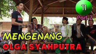 Download Video Mengenang Olga - Olga   Opie Kumis, Sahabat paling lucu sedunia part 2 MP3 3GP MP4