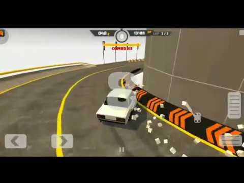 real drift car racing mod apk rexdl