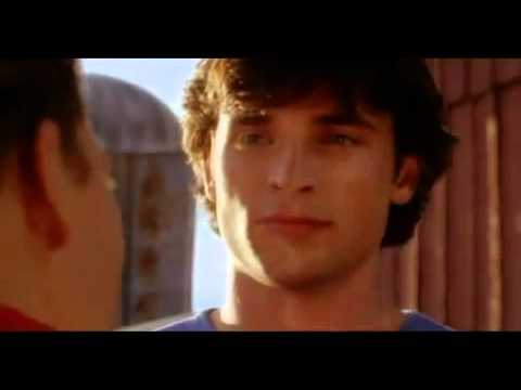 Smallville Season 4 Episode 5- End (German)