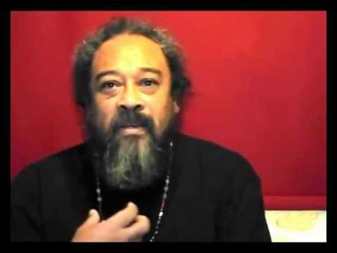 Mooji Answers: Three Common Questions of the Ego