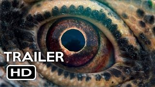 Nonton Voyage Of Time Official Trailer  2  2016  Brad Pitt  Cate Blanchett Imax Documentary Movie Hd Film Subtitle Indonesia Streaming Movie Download