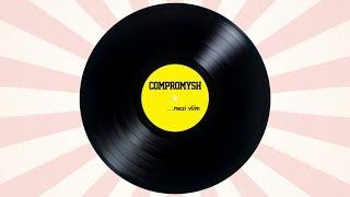 Video COMPROMYSH - Královny letních nocí - Lyric video
