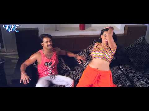 Video new bhojpuri video pawan singh 2017 download in MP3, 3GP, MP4, WEBM, AVI, FLV January 2017