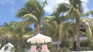 Located in the Caribbean's Lesser Antilles, Anguilla is a small and gorgeous island made up of friendly people, private, exclusive beaches, and small museums...