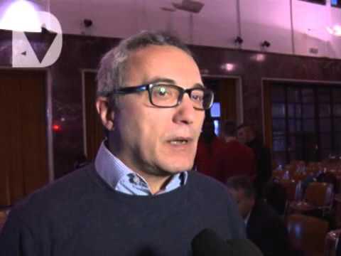 VITTORIO BUGLI SU HACK TOSCANA MONILITA' - dichiarazione