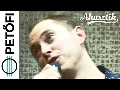 MR2 Akusztik - Vad Fruttik Interjú