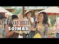 foto SUWE ORA JAMU feat Soimah - TEASER FILM MUSIK UNTUK CINTA