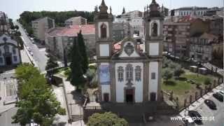 Viseu Portugal  city pictures gallery : Viseu...