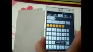 로또박사1(유료앱1위) YouTube video