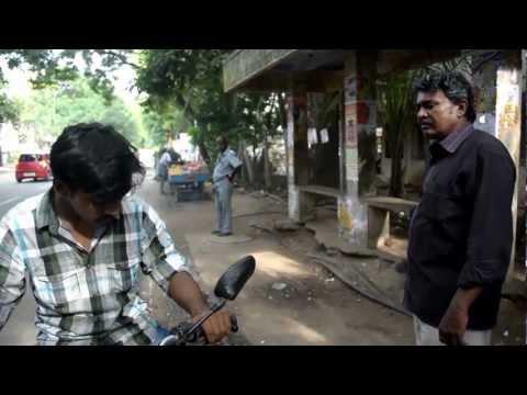 Piranthanaal short film