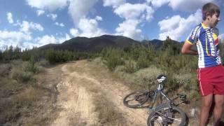 Nonton Bansko Mountain Bike Film Subtitle Indonesia Streaming Movie Download