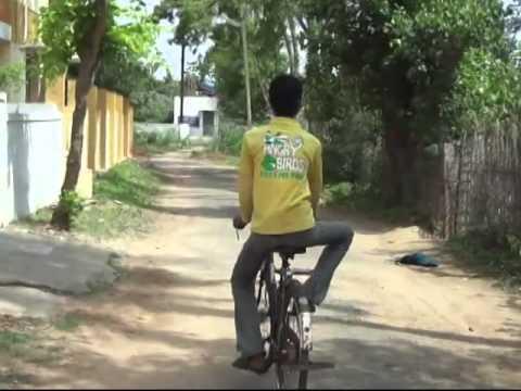 Pichaipathiram short film