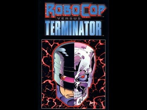 robocop vs. the terminator sega game gear rom