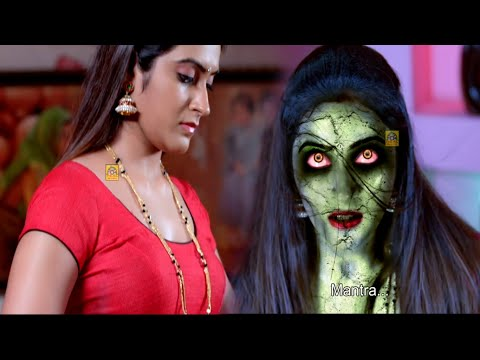 Tamil Latest Horror Movie 2021 | ராஜ்மஹால்  | Exclusive Horror Movie 2021 | Tamil Latest Horror Film