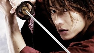 Video Top 10 Live Action Movies based on Anime/Manga MP3, 3GP, MP4, WEBM, AVI, FLV Juli 2018