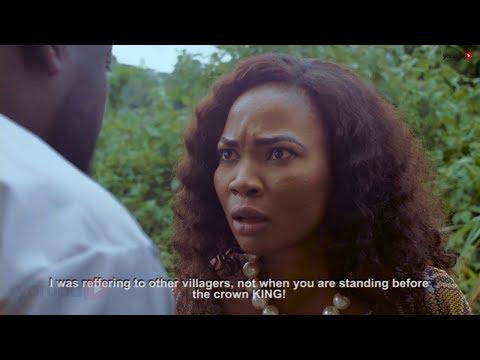 Alakiti Latest Yoruba Movie 2018 Drama Starring Jumoke Odetola | Yemi Balq | Yemi Solade