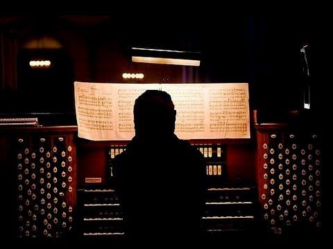 Cristo, meu Mestre - 1 - NOVO HINO CCB - Hinário 5