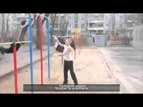 zhestkaya-rakom