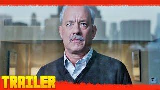 Nonton Sully  2016  Primer Tr  Iler Oficial  Tom Hanks  Espa  Ol Film Subtitle Indonesia Streaming Movie Download