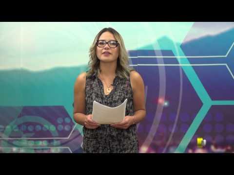 #ElResumen de Noticias - diciembre 24