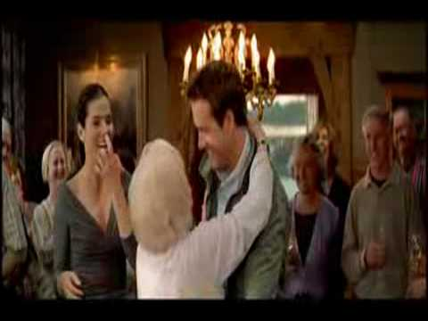 The Proposal Bloopers -TOP Movies - TRIAL-