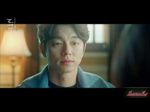 TvN 도깨비 Ost 샘김(Sam Kim) - Who Are You