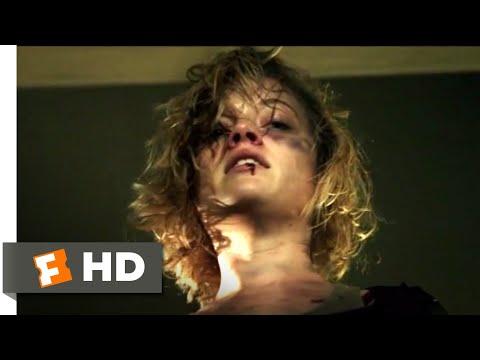 Don't Breathe (2016) - Rocky's Revenge Scene (10/10)   Movieclips