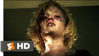 Don T Breathe  2016    Rocky S Revenge Scene  10 10    Movieclips