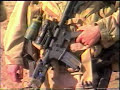 http://www.eliteukforces.info/ news footage UK Special Boat Service and US Special Forces arriving at an uprising of Taleban prisoners in Afghanistan, 2001. ...