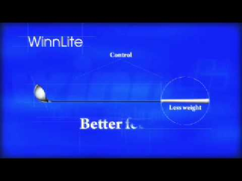 2010 WinnLite Technology