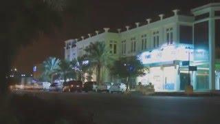 Al Jubail Saudi Arabia  City pictures : Saudi Arabia : Jubail City