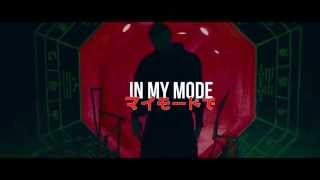 Sir Michael Rocks - In My Mode