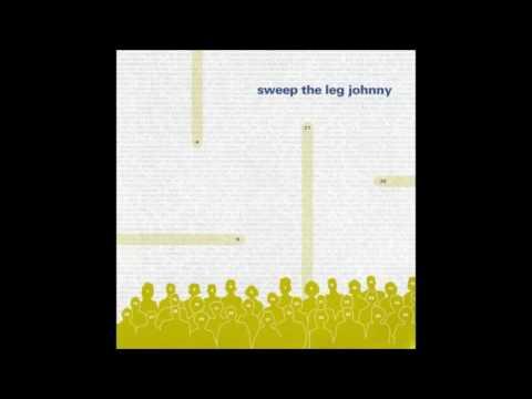 Sweep The Leg Johnny - 4.9.21.30 (1997) † [full album]