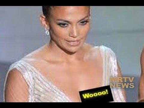 Jennifer Lopez Wardrobe Malfunction jennifer lopez wardrobe malfunction ?!?!.... thoughts!!!!!.. ???