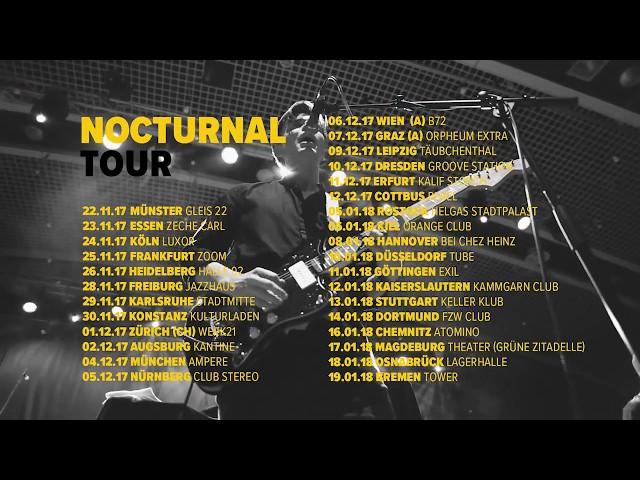 Razz-nocturnal-tour
