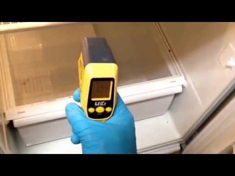 Fridge is Warm but Freezer is Cold? DIY Repair