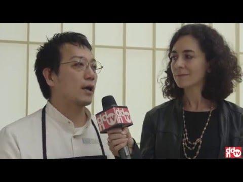 LEXUS – Yoji Tokuyoshi