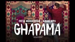 Download Lagu Iveta Mukuchyan  - Ghapama Mp3