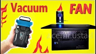 Vakum Fan nedir  + Ne kadar ısı düşer + Vacuum cooler review + Cool Cold vs JM MaxPro  + Vakum fan önerisi +Lptop soğutucu önerisi , Oyun Test /// Open subtitle translation----Offene Untertitel Übersetzung---Click Show More------Daha Fazla Göstere tıklayın--_  _   _   _   _   _   _   _   _   _   _   _   _   _   _   _   _   _   _[tr]     Önemli Video Listeleri [eng] Important Video ListsOyunlar, Games +FPS ,Güç artırma + Temp ,Isı düşürme Videoları: https://www.youtube.com/playlist?list=PLPESIb1ITHdvkGTL84t-jH2VGEwLD605h-----------------------------------------------------------------------Bilgisayar sağlığı /Fix Pc /Game Performance /Isı düşür...1- Sistem performansı +ISI düşürme Videoları [Pc reduce temperature] : https://www.youtube.com/playlist?list=PLPESIb1ITHdtp4oAxfEjwjPOKd5TaJSdK2- Windows 10 -8 -7 Sistem yükleme ve ayar Videolari [Download and İnstall] : https://www.youtube.com/playlist?list=PLPESIb1ITHdv05OY4s3NPfKtt_vWCaqWi3- Kısa Kanal tanıtım Videosu / Short Channel introduction video :https://www.youtube.com/watch?v=Xm5xl_Ci1xE&t=12s4- İnceleme [Review] Videoları [Mouse ,Kulaklık ,Soğutucu Fan..!]https://www.youtube.com/playlist?list=PLPESIb1ITHds6Av6BbQ6Ujk2nKg2Hn_pM------------------------------------------------------------------------------------Facebook: https://www.facebook.com/c.ugurdo.istAcer V Nitro özel: https://www.facebook.com/c.ugurdo.acer/Google + :  https://plus.google.com/+ugurdo-----------------------------------------------------------------------------------Vakum Fan nedir  + Ne kadar ısı düşer + Vacuum cooler review + Cool Cold vs JM MaxPro  + Vakum fan önerisi ve Test + nasıl yapılır, kendin yap, pc sorunları, çözüm, teknoloji videoları, tekno, bilgisayar, microsoft, desktop, fix computer, acer v17 nitro, gaming notebook, windows 10 sıfırlama, oyun performansı, programlar, sistem, inceleme, review, bıos format atma, sistem, system refresh, 64bit, nvıdıa, geforce, AMD, GTX, thermal paste, usb flash, ekran kartı, kulaklık öneri, mouse