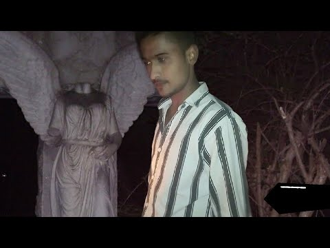 Haunted 2D teejar full HD video Tkf